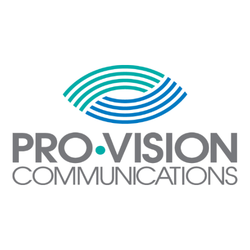 Pro-Vision Communications