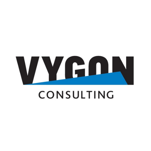VYGON Consulting