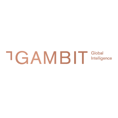 Gambit Global Intelligence