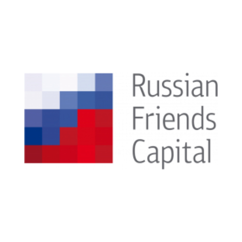 Russian Friends Capital