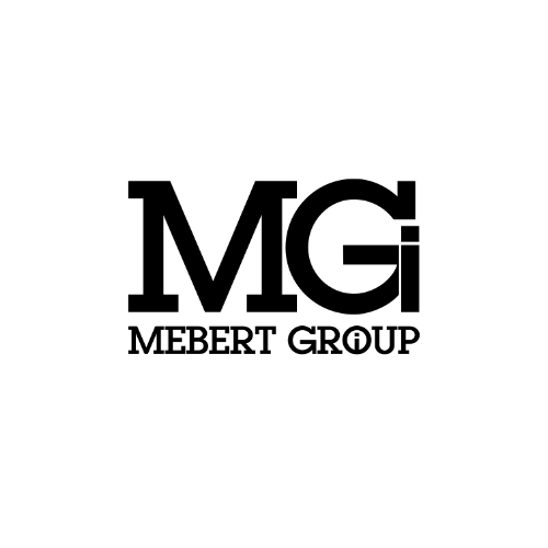 Mebert Group